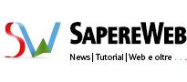 Sapere Web