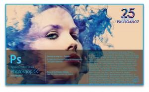 Adobe Edge Animate CC 2014 mac