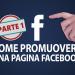 Come-promuovere-una-pagina-Facebook-parte1