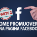 Come-promuovere-una-pagina-Facebook-parte2