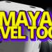 Guida-Maya-bevel-tool-cover-article