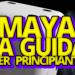 Guida-Maya-per-principianti-cover-article