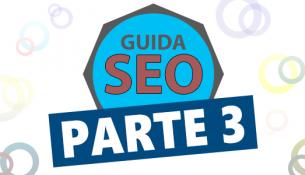 Guida-SEO-fatti-trovare-su-Google-parte3-cover-articles