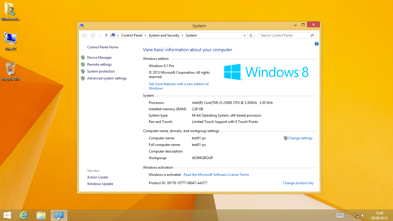 Windows-8.1-RTM-64bit-2013-08-29-13-04-38
