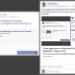 Come aggiornare ottimizzare post facebook gia pubblicati cover article