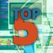 migliori-5-temi-wordpress-dicembre-2014-cover-article