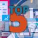 Migliori 5 temi WordPress ottobre 2014 cover article