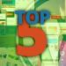 Migliori 5 temi Wordpress Settembre 2014 top5 cover article