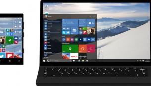 windows10-9926
