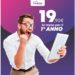 Linkem Office offerta internet business
